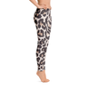 Shop and Buy animal print leggings on sale
