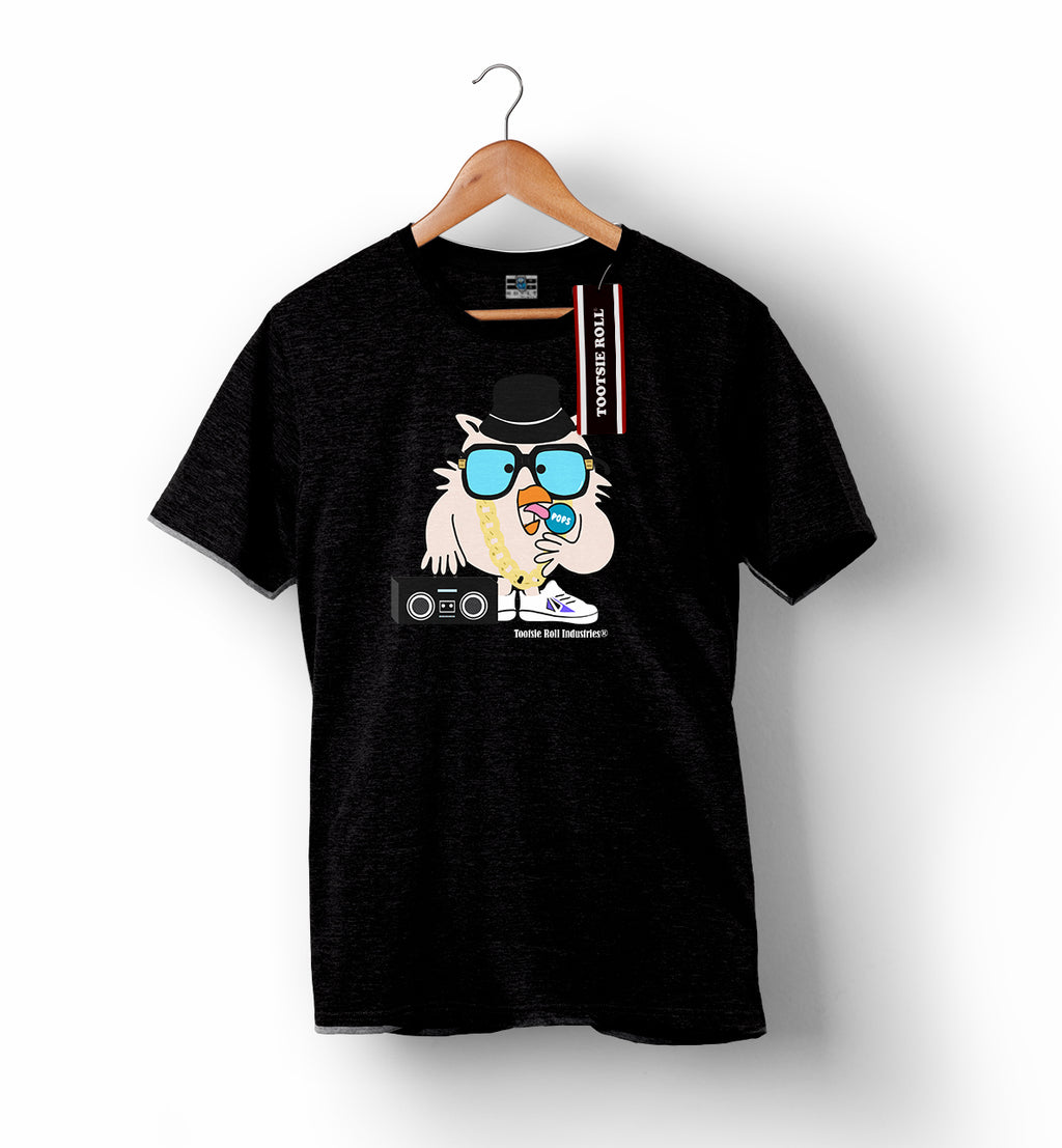 Shop and Buy Retro Pop Culture Tee
