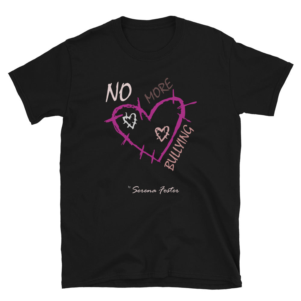 No More Bullying | T-Shirt