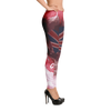 One Love Britain Political Leggings for Women