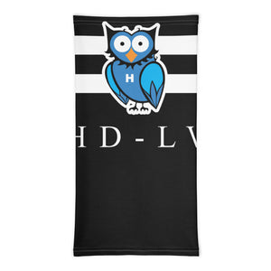 Shop and Buy HD-LV Owl Mask