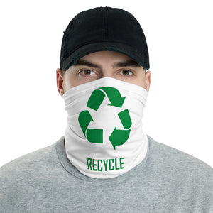 Shop and Buy Recycle Masks