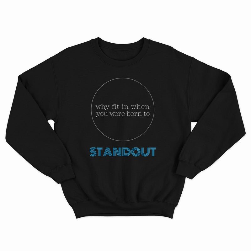 Mental Health Sweatshirt