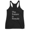 Women Empowerment Clothing Trending Clothing for Millennials