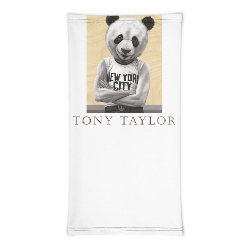 Shop and Buy Tony Taylor Art and Face Masks