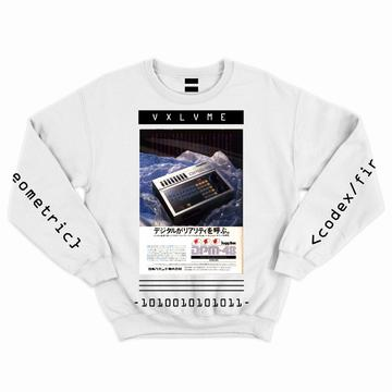 Shop and Buy Tech Streetwear