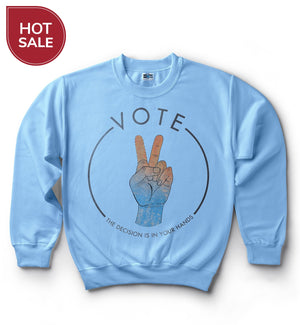 Shop and Buy Vote Shirts and Pop Culture Clothes