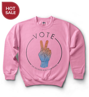 Shop and Buy Political Vote Shirts and Pop Culture Clothes