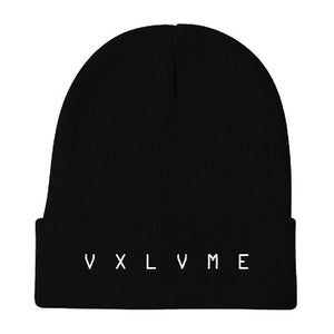 Shop and Buy Tech Inspired Clothing by VXLVME