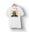 Shop and Buy Steve Jobs T-Shirt