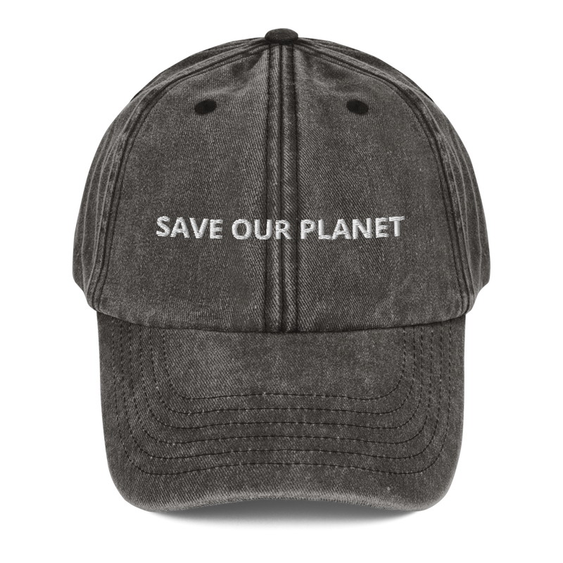 Shop and Buy Socially Conscious and Eco-Friendly Clothes and Hats