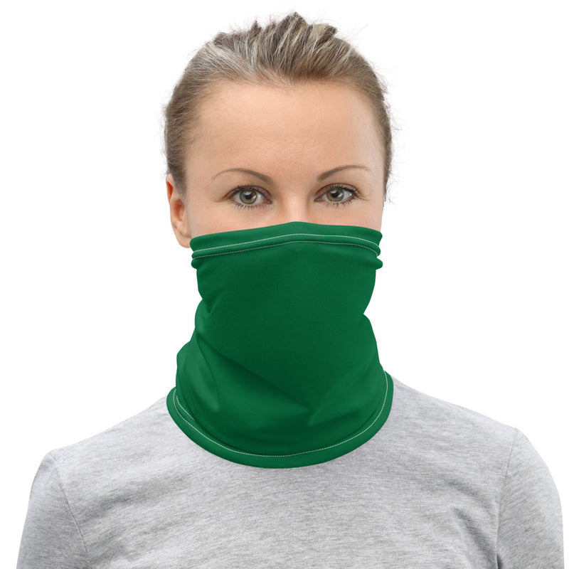 Shop and Buy Green Masks and Face Covering, Mix and match colors with your outfit!