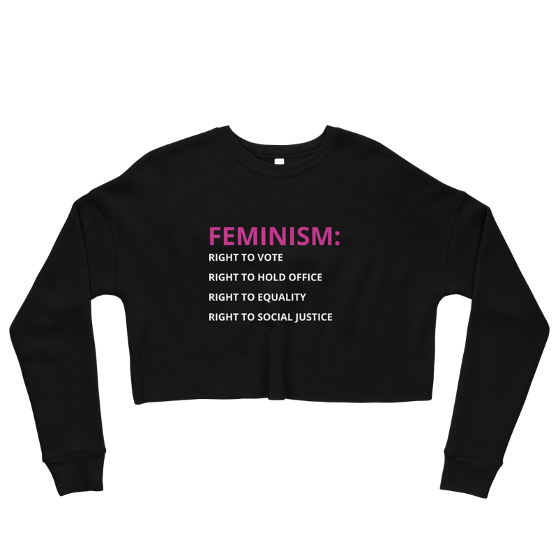 HRC Human Rights shirt
