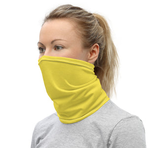 Shop and Buy Yellow Masks and Face Covering, Mix and match colors with your outfit!