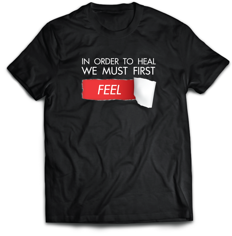Mental Health Awareness Shirts