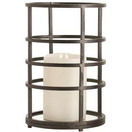Arteriors - Candle Holder