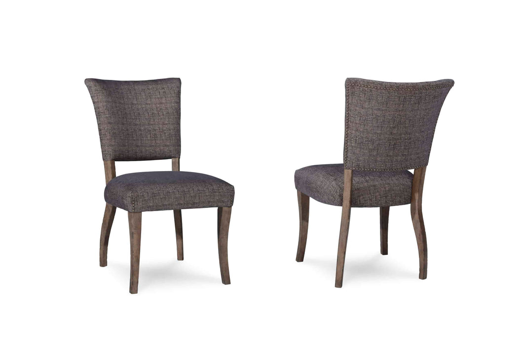 A.R.T. Home Furnishings - Epicenters Williamsburg Side Chair