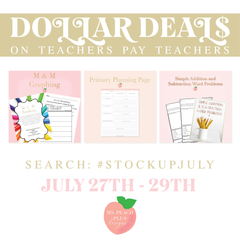 Stock-Up-July-Sale