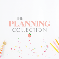 Ms-Peach-Plus-Designs-Planning-Collection