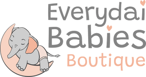 Everydai Babies, LLC