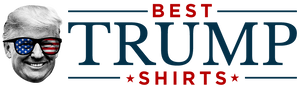 Best Trump Shirts Store