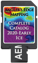 Load image into Gallery viewer, Complete Catalog 2020: Early Ice (Upgrade)