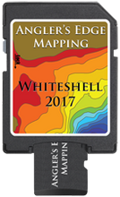 Load image into Gallery viewer, Whiteshell 2017 (Upgrade)