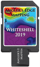 Load image into Gallery viewer, Whiteshell 2019 (Upgrade)