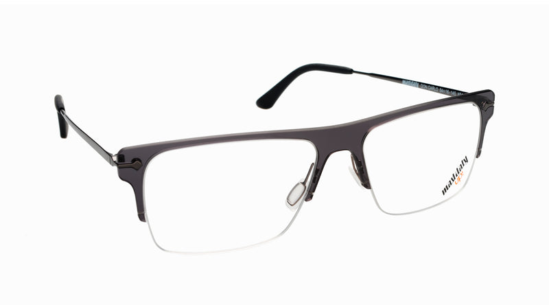 Men eyeglasses Don Carlo X04 Mad in Italy