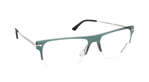 Men eyeglasses Don Carlo Z03 Mad in Italy
