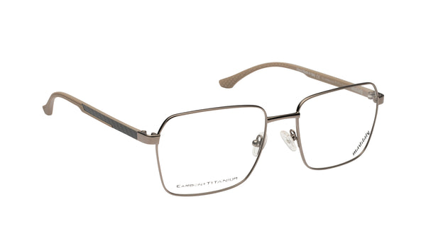 Men eyeglasses Galilei C01 Mad in Italy