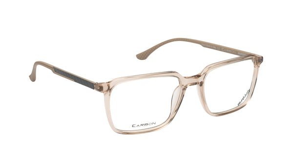 Men eyeglasses Levi C01 Mad in Italy