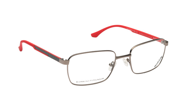 Men eyeglasses Marconi C01 Mad in Italy