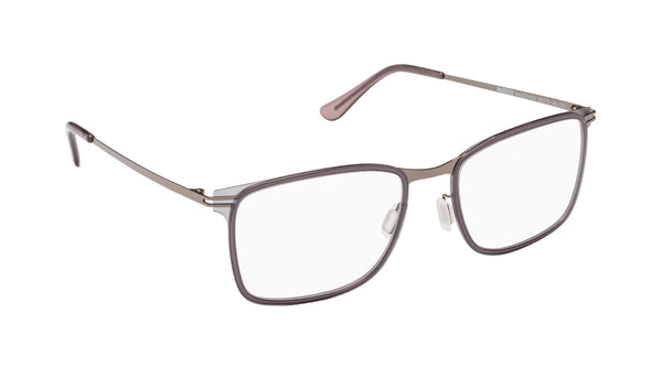 Men eyeglasses Mazzorbo C01 Mad in Italy