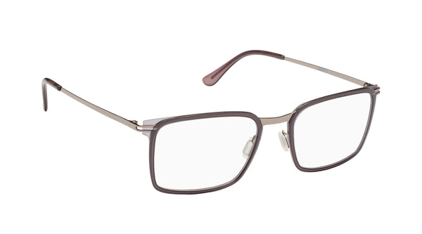 Men eyeglasses Murano C01 Mad in Italy