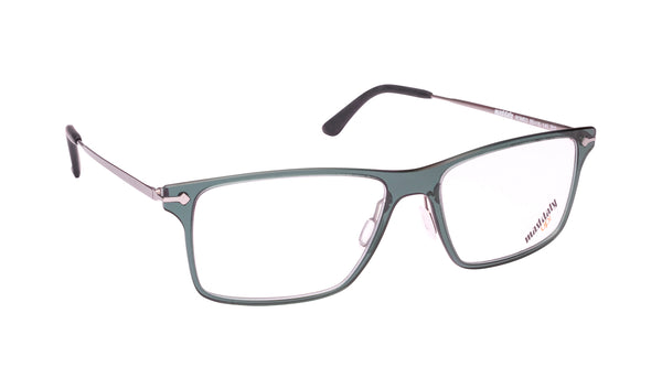 Men eyeglasses Romeo Z02 Mad in Italy
