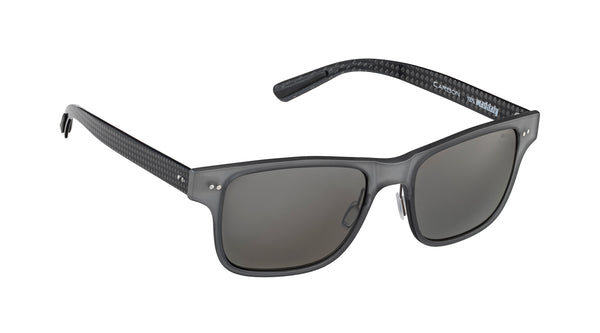 Men sunglasses Caorle C02 Mad in Italy