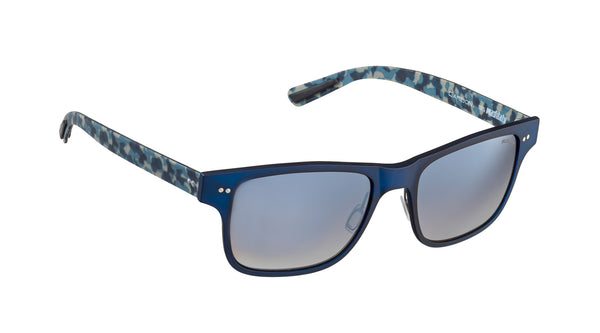 Men sunglasses Caorle C03 Mad in Italy