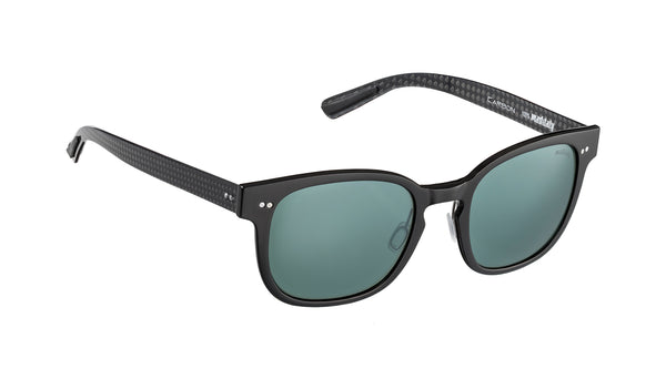 Men sunglasses Alghero C01 Mad in Italy