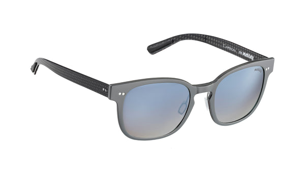 Men sunglasses Alghero C02 Mad in Italy