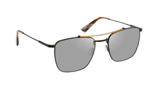 Men sunglasses Cotto C01 Mad in Italy