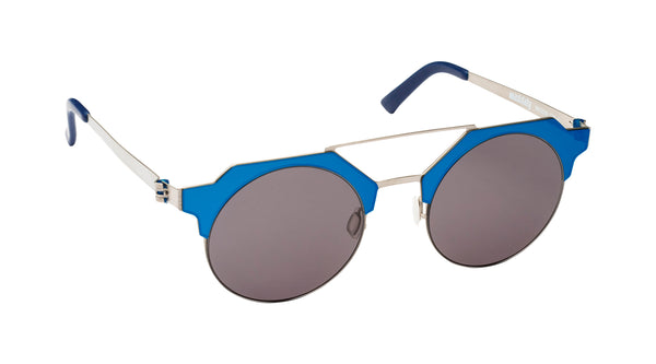 Unisex sunglasses Muggia C01 Mad in Italy