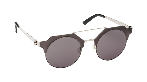 Unisex sunglasses Muggia C02 Mad in Italy