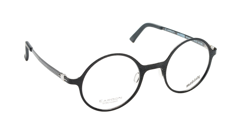 Unisex eyeglasses Spaghetto N01 Mad in Italy