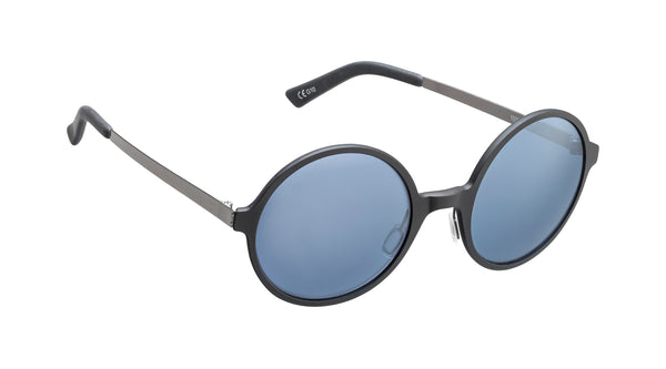 Unisex sunglasses Ponza C02 Mad in Italy