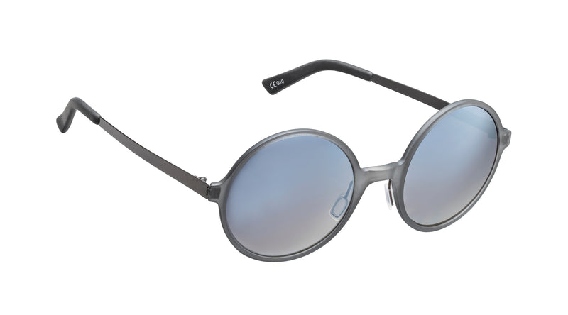Unisex sunglasses Ponza C03 Mad in Italy