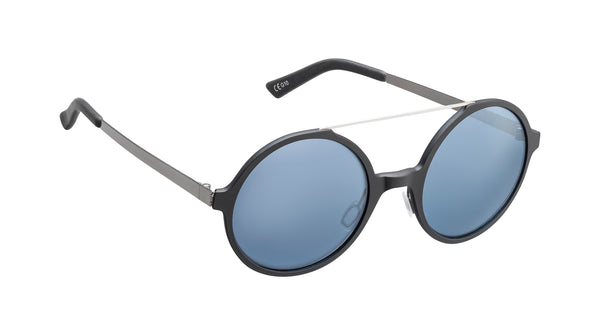 Unisex sunglasses Grado C02 Mad in Italy