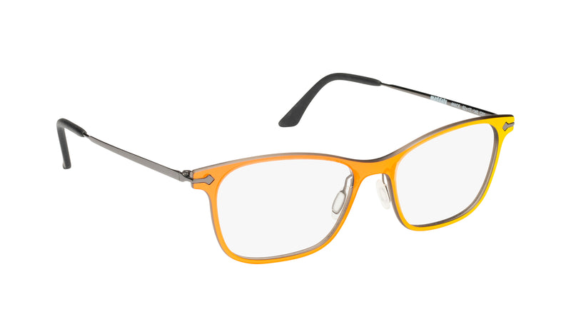 Women eyeglasses Anice C01 Mad in Italy