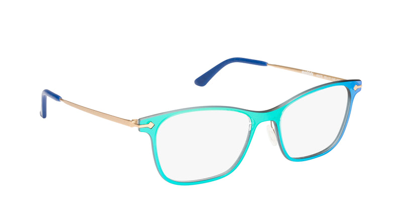 Women eyeglasses Anice C03 Mad in Italy