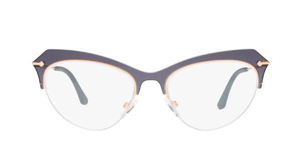 Women eyeglasses Tosca C01 Mad in Italy front